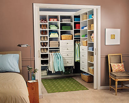 Amazoncom YOUUD Closet Portable Closet Organizer